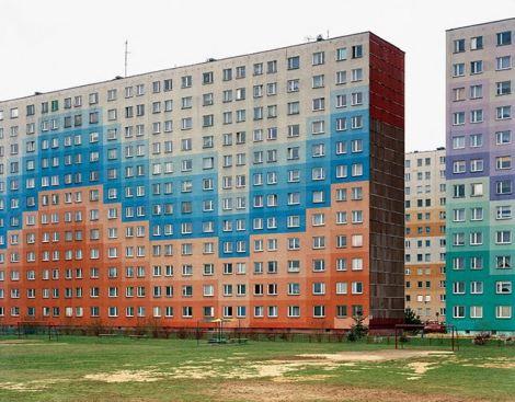 Mark Power, Rzeszow, 12.2004