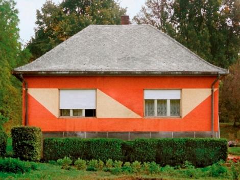 Katharina Roters, Zics, Hungarian Cubes, between 2003 - 2014