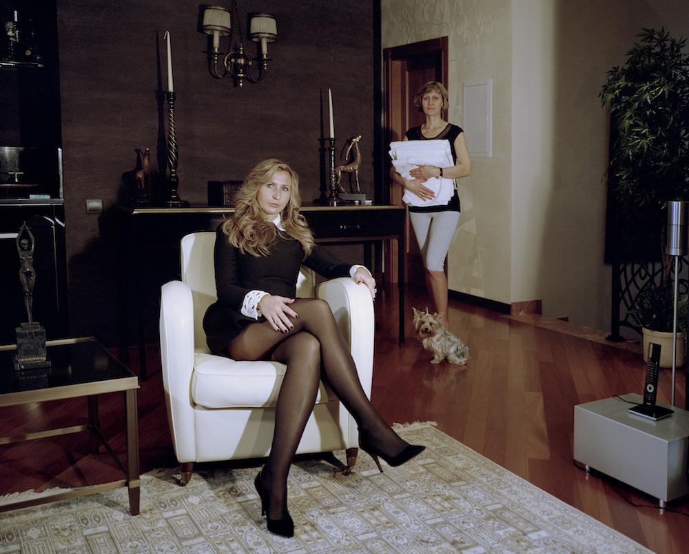 Туалетный раб госпожи смотреть онлайн, раб туалет для госпожи: порно видео онлайн, смотреть 13 фотография