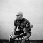Kamil Sleszynski, Input/Output, 2014 - 2015