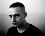 Kamil Sleszynski, Input/Output, 2014 – 2015